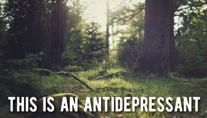 anti-depressant-meme